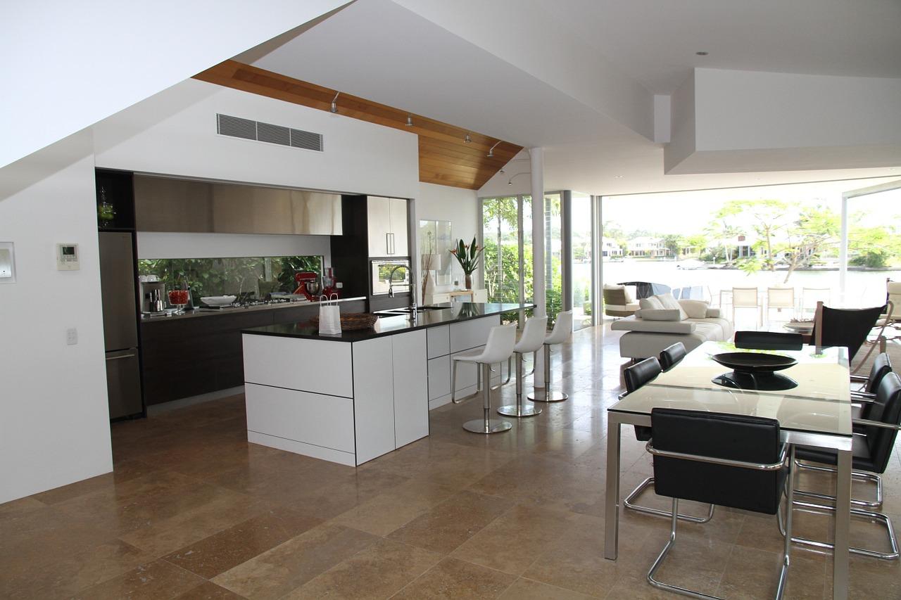 Décoration et aménagement d'une maison : tout savoir